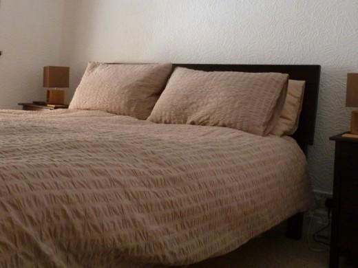 bed4-520x390