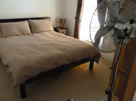 bed5-520x389