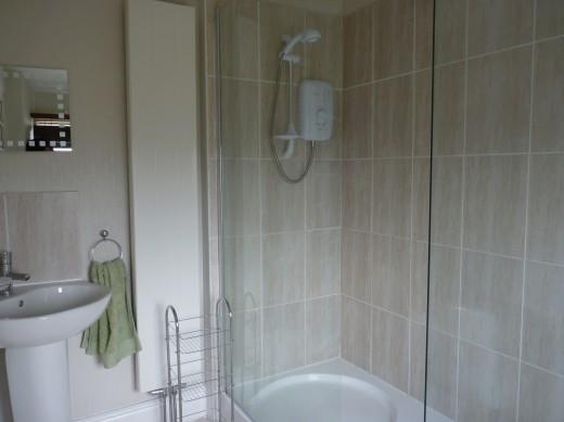 bathroom1-520x389