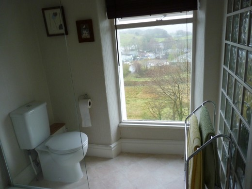 bathroom2-520x389