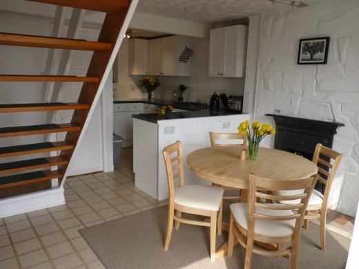kitchen1-520x389