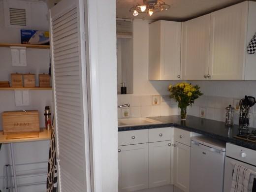 kitchen3-520x390