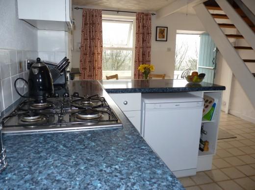 kitchen4-520x389
