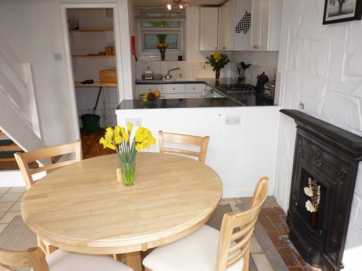 kitchen5-520x389