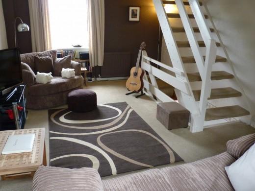 lounge1-520x390