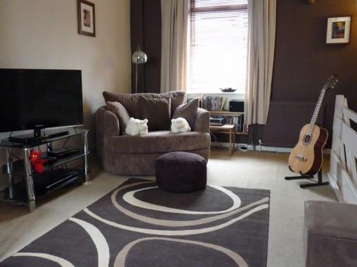 lounge3-520x390